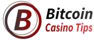 Bitcoin Casino Tips
